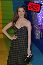 Celebrity Photo: Anna Kendrick 2330x3500   1.8 mb Viewed 0 times @BestEyeCandy.com Added 106 days ago