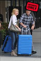 Celebrity Photo: Julie Bowen 2463x3600   2.1 mb Viewed 2 times @BestEyeCandy.com Added 244 days ago