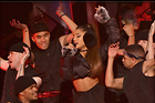 Celebrity Photo: Ariana Grande 1200x797   105 kb Viewed 41 times @BestEyeCandy.com Added 371 days ago