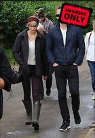 Celebrity Photo: Taylor Swift 2040x2941   3.2 mb Viewed 2 times @BestEyeCandy.com Added 14 days ago