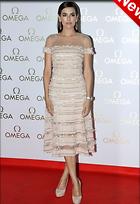 Celebrity Photo: Camilla Belle 1200x1748   296 kb Viewed 4 times @BestEyeCandy.com Added 11 days ago