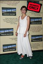 Celebrity Photo: Maggie Gyllenhaal 3648x5472   2.2 mb Viewed 0 times @BestEyeCandy.com Added 214 days ago