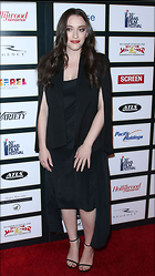 Celebrity Photo: Kat Dennings 2212x3933   928 kb Viewed 112 times @BestEyeCandy.com Added 357 days ago