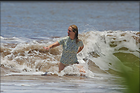 Celebrity Photo: Julia Roberts 1200x800   148 kb Viewed 73 times @BestEyeCandy.com Added 490 days ago