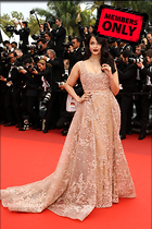 Celebrity Photo: Aishwarya Rai 3308x4962   1.8 mb Viewed 5 times @BestEyeCandy.com Added 742 days ago