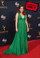 Celebrity Photo: Tina Fey 3280x4795   2.6 mb Viewed 9 times @BestEyeCandy.com Added 659 days ago