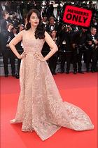 Celebrity Photo: Aishwarya Rai 3585x5378   2.4 mb Viewed 4 times @BestEyeCandy.com Added 379 days ago