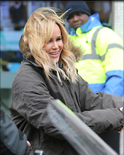Celebrity Photo: Amanda Holden 11 Photos Photoset #323575 @BestEyeCandy.com Added 725 days ago