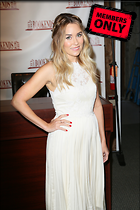 Celebrity Photo: Lauren Conrad 3520x5288   2.6 mb Viewed 5 times @BestEyeCandy.com Added 913 days ago