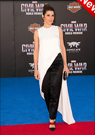 Celebrity Photo: Marisa Tomei 1200x1701   222 kb Viewed 4 times @BestEyeCandy.com Added 4 days ago