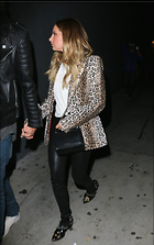 Celebrity Photo: Ashley Tisdale 1200x1914   212 kb Viewed 20 times @BestEyeCandy.com Added 88 days ago