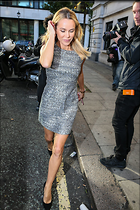 Celebrity Photo: Amanda Holden 1200x1799   446 kb Viewed 70 times @BestEyeCandy.com Added 118 days ago
