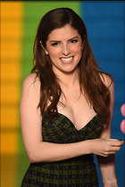 Celebrity Photo: Anna Kendrick 2200x3303   577 kb Viewed 82 times @BestEyeCandy.com Added 106 days ago