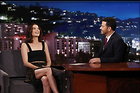Celebrity Photo: Cobie Smulders 3000x2001   831 kb Viewed 51 times @BestEyeCandy.com Added 104 days ago