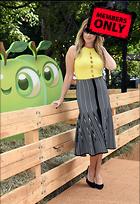 Celebrity Photo: Ashley Tisdale 3300x4800   1.4 mb Viewed 3 times @BestEyeCandy.com Added 180 days ago