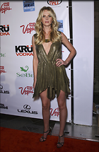 Celebrity Photo: Anne Vyalitsyna 1950x3000   720 kb Viewed 16 times @BestEyeCandy.com Added 205 days ago