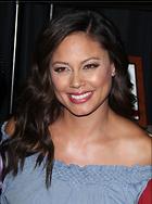 Celebrity Photo: Vanessa Minnillo 2400x3216   1,068 kb Viewed 71 times @BestEyeCandy.com Added 311 days ago