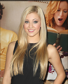 Celebrity Photo: Ava Sambora 1344x1650   236 kb Viewed 84 times @BestEyeCandy.com Added 393 days ago