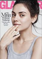 Celebrity Photo: Mila Kunis 453x625   63 kb Viewed 11 times @BestEyeCandy.com Added 14 days ago