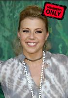 Celebrity Photo: Jodie Sweetin 3030x4368   1.6 mb Viewed 0 times @BestEyeCandy.com Added 82 days ago