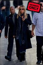 Celebrity Photo: Jennifer Aniston 2289x3434   1.9 mb Viewed 1 time @BestEyeCandy.com Added 26 days ago