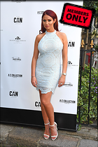 Celebrity Photo: Amy Childs 3589x5379   1.9 mb Viewed 3 times @BestEyeCandy.com Added 584 days ago