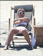 Celebrity Photo: Gwyneth Paltrow 2314x3000   498 kb Viewed 109 times @BestEyeCandy.com Added 441 days ago