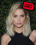 Celebrity Photo: Ashley Benson 2451x3000   1.6 mb Viewed 4 times @BestEyeCandy.com Added 97 days ago