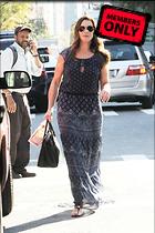 Celebrity Photo: Brooke Shields 1969x2960   1.4 mb Viewed 2 times @BestEyeCandy.com Added 293 days ago