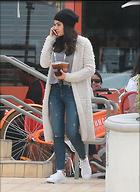 Celebrity Photo: Mila Kunis 1200x1645   252 kb Viewed 3 times @BestEyeCandy.com Added 20 days ago