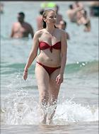 Celebrity Photo: Elisabeth Harnois 2226x3000   477 kb Viewed 61 times @BestEyeCandy.com Added 693 days ago