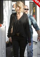 Celebrity Photo: Taylor Swift 724x1024   124 kb Viewed 31 times @BestEyeCandy.com Added 13 days ago