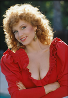 Celebrity Photo: Marilu Henner 1500x2154   398 kb Viewed 229 times @BestEyeCandy.com Added 354 days ago
