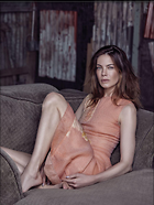 Celebrity Photo: Michelle Monaghan 1280x1698   236 kb Viewed 182 times @BestEyeCandy.com Added 816 days ago