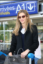 Celebrity Photo: Ana Beatriz Barros 1200x1800   236 kb Viewed 72 times @BestEyeCandy.com Added 490 days ago