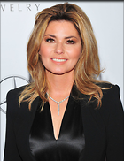 Celebrity Photo: Shania Twain 1200x1559   293 kb Viewed 201 times @BestEyeCandy.com Added 133 days ago