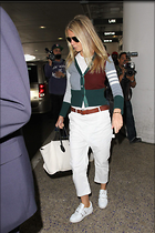 Celebrity Photo: Gwyneth Paltrow 1200x1800   294 kb Viewed 85 times @BestEyeCandy.com Added 469 days ago