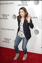 Celebrity Photo: Tina Fey 1200x1803   220 kb Viewed 43 times @BestEyeCandy.com Added 101 days ago