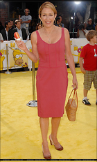 Celebrity Photo: Patricia Heaton 965x1600   245 kb Viewed 21 times @BestEyeCandy.com Added 23 days ago