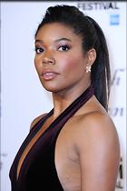 Celebrity Photo: Gabrielle Union 2197x3296   806 kb Viewed 74 times @BestEyeCandy.com Added 508 days ago