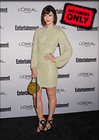Celebrity Photo: Mary Elizabeth Winstead 2803x3944   1.6 mb Viewed 0 times @BestEyeCandy.com Added 31 days ago