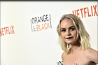 Celebrity Photo: Taryn Manning 1200x801   63 kb Viewed 39 times @BestEyeCandy.com Added 245 days ago