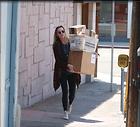 Celebrity Photo: Amber Heard 1200x1091   193 kb Viewed 19 times @BestEyeCandy.com Added 226 days ago