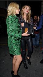 Celebrity Photo: Amber Heard 1200x2156   400 kb Viewed 38 times @BestEyeCandy.com Added 120 days ago