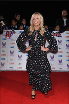 Celebrity Photo: Emma Bunton 2200x3300   700 kb Viewed 56 times @BestEyeCandy.com Added 237 days ago