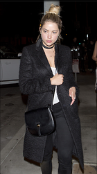 Celebrity Photo: Ashley Benson 2229x4000   816 kb Viewed 12 times @BestEyeCandy.com Added 79 days ago