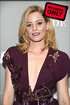 Celebrity Photo: Elizabeth Banks 3712x5568   2.2 mb Viewed 4 times @BestEyeCandy.com Added 43 days ago