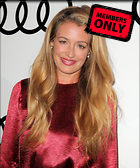 Celebrity Photo: Cat Deeley 2727x3270   1.5 mb Viewed 0 times @BestEyeCandy.com Added 109 days ago