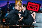 Celebrity Photo: Kate Mara 2000x1333   2.3 mb Viewed 0 times @BestEyeCandy.com Added 26 days ago