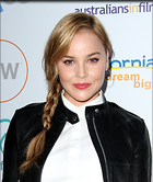 Celebrity Photo: Abbie Cornish 3031x3600   1.3 mb Viewed 31 times @BestEyeCandy.com Added 324 days ago